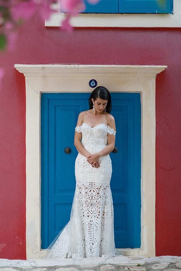 traditional-greek-wedding-green-beige-hues_35