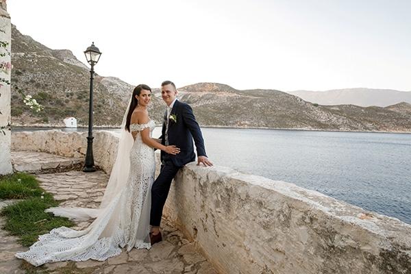 traditional-greek-wedding-green-beige-hues_36