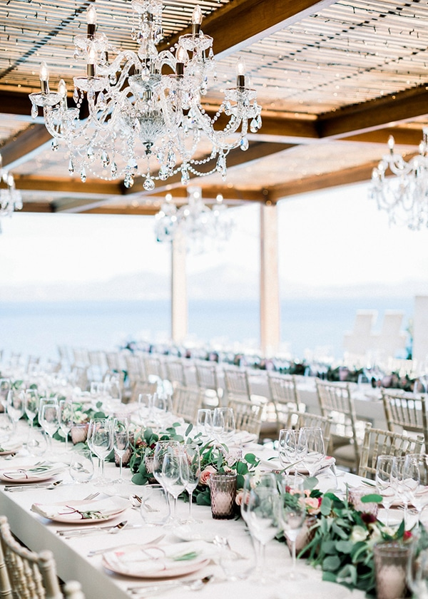 beautiful-elegant-wedding-modern-elements_27