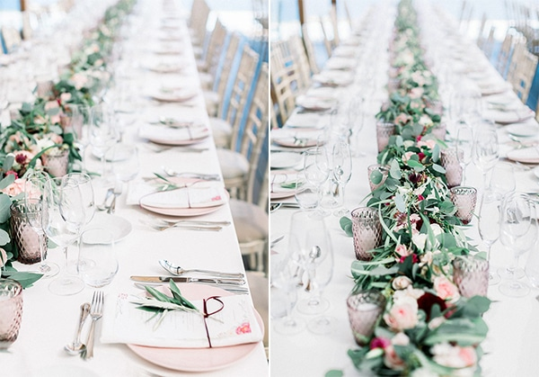 beautiful-elegant-wedding-modern-elements_29A