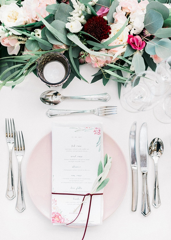 beautiful-elegant-wedding-modern-elements_30