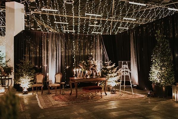 beautiful-new-years-eve-wedding_19