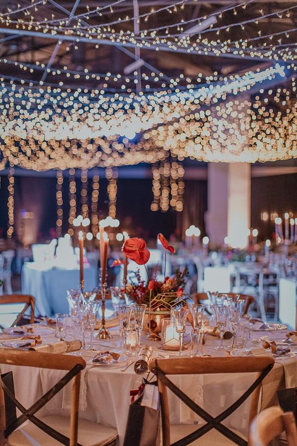 beautiful-new-years-eve-wedding_22
