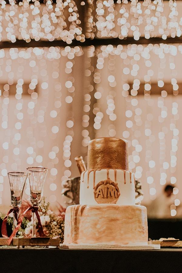 beautiful-new-years-eve-wedding_27