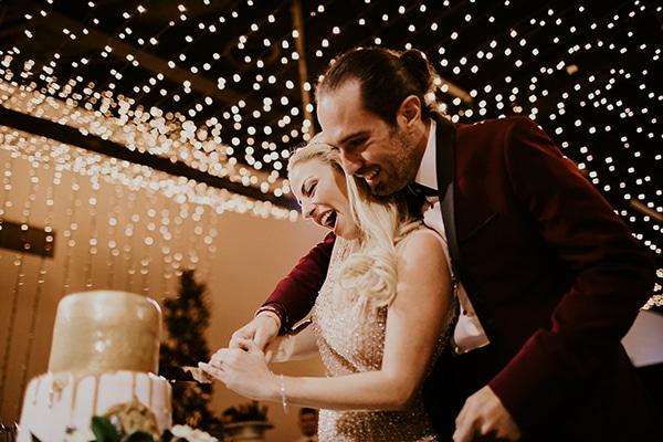 beautiful-new-years-eve-wedding_29