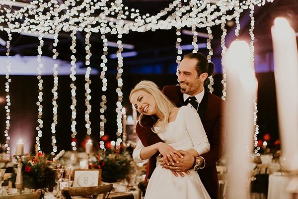 beautiful-new-years-eve-wedding_31