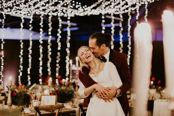 beautiful-new-years-eve-wedding_32