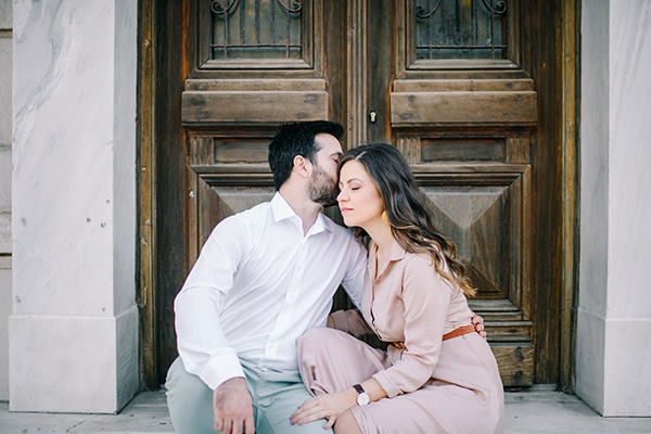 beautiful-prewedding-shoot-athens_01