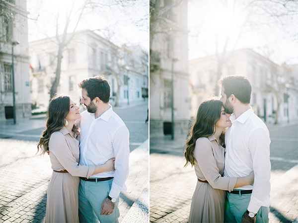 beautiful-prewedding-shoot-athens_02A