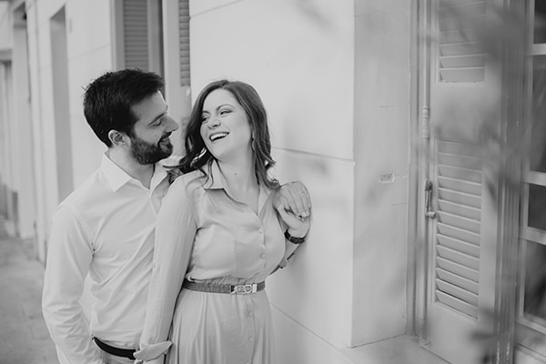 beautiful-prewedding-shoot-athens_03