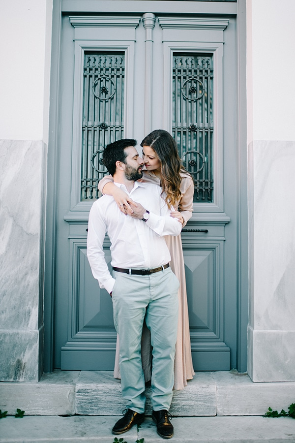 beautiful-prewedding-shoot-athens_04