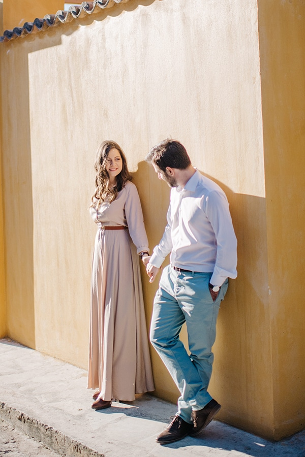 beautiful-prewedding-shoot-athens_07