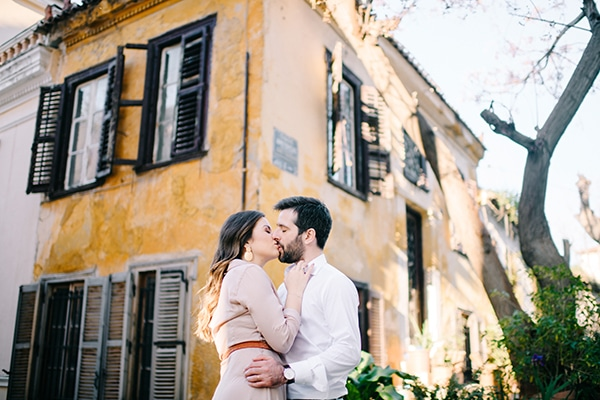 beautiful-prewedding-shoot-athens_08