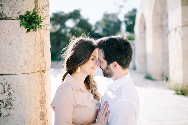 beautiful-prewedding-shoot-athens_09