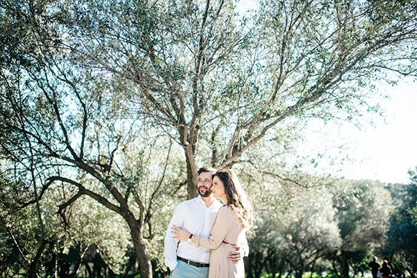 beautiful-prewedding-shoot-athens_09x