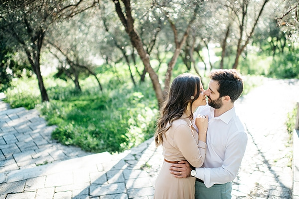beautiful-prewedding-shoot-athens_11