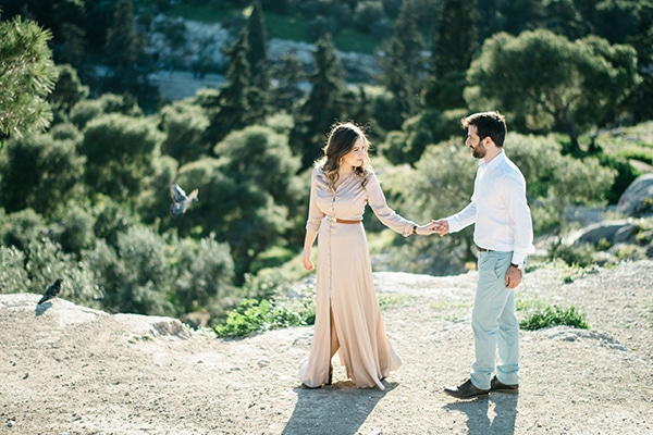 beautiful-prewedding-shoot-athens_12