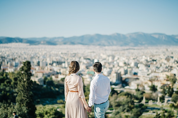 beautiful-prewedding-shoot-athens_13