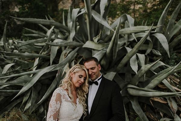 beautiful-romantic-wedding-croatia_01
