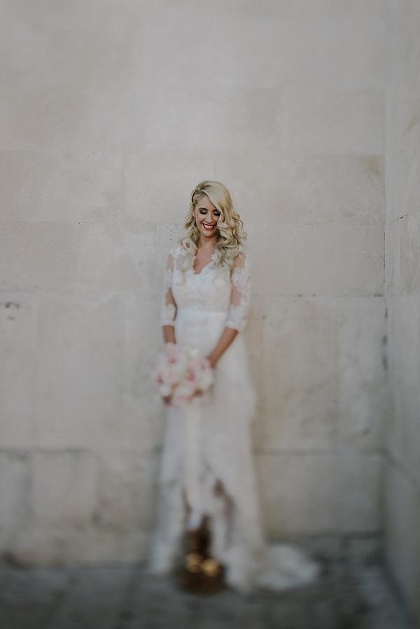 beautiful-romantic-wedding-croatia_10x