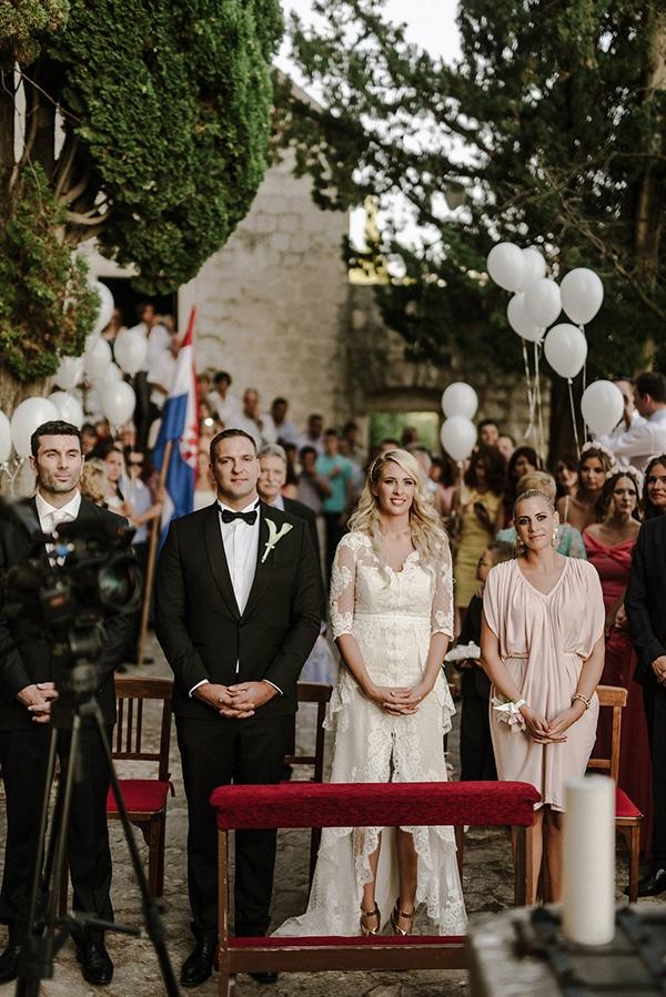 beautiful-romantic-wedding-croatia_19