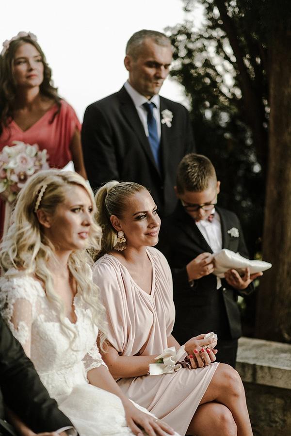beautiful-romantic-wedding-croatia_19x