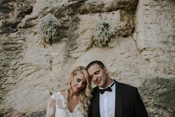 beautiful-romantic-wedding-croatia_30