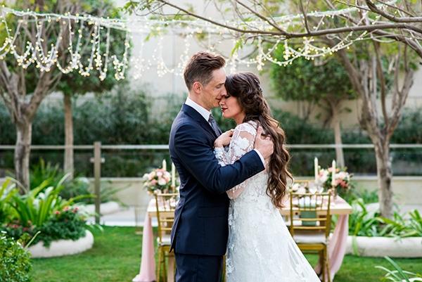 blush-garden-styled-shoot-magical-love-story_01