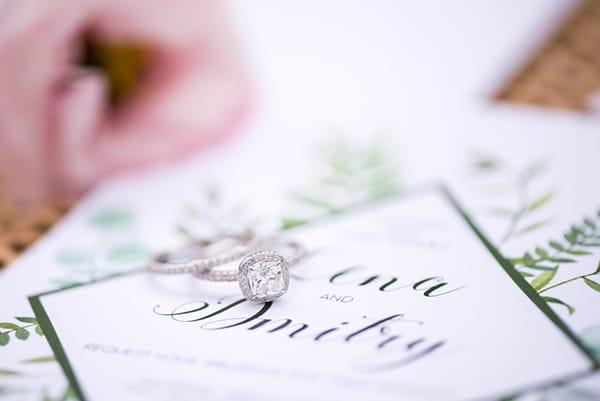 blush-garden-styled-shoot-magical-love-story_03
