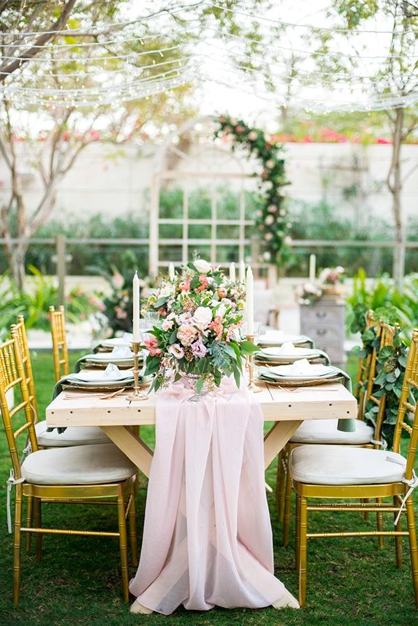 blush-garden-styled-shoot-magical-love-story_09x