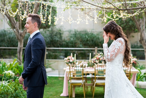 blush-garden-styled-shoot-magical-love-story_11