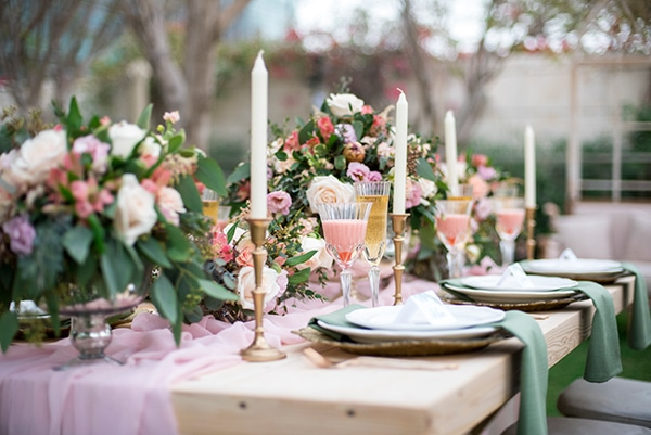 blush-garden-styled-shoot-magical-love-story_15