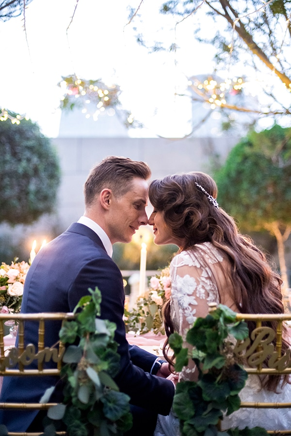 blush-garden-styled-shoot-magical-love-story_19