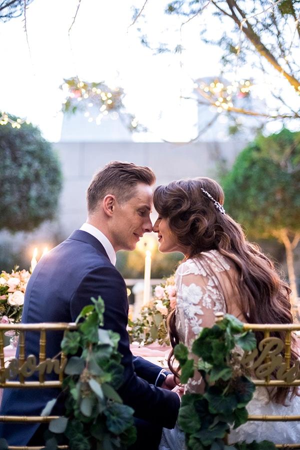 blush-garden-styled-shoot-magical-love-story_19