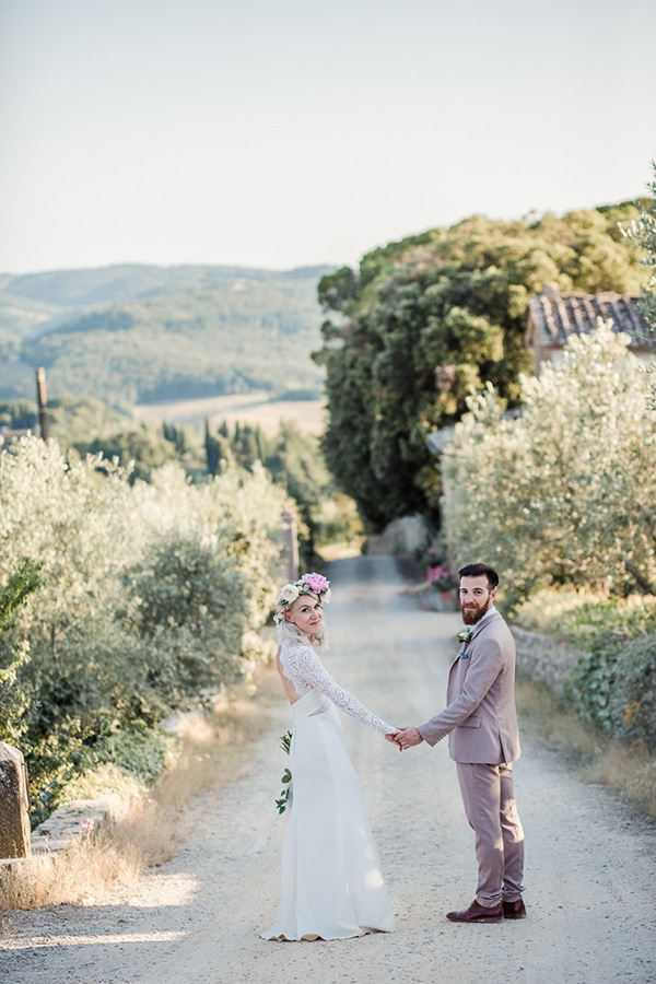 bohemian-wedding-tuscany_02