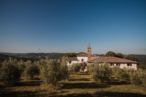 bohemian-wedding-tuscany_03