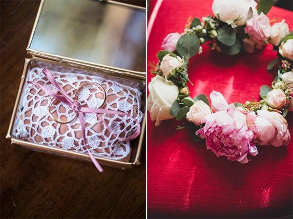 bohemian-wedding-tuscany_05A