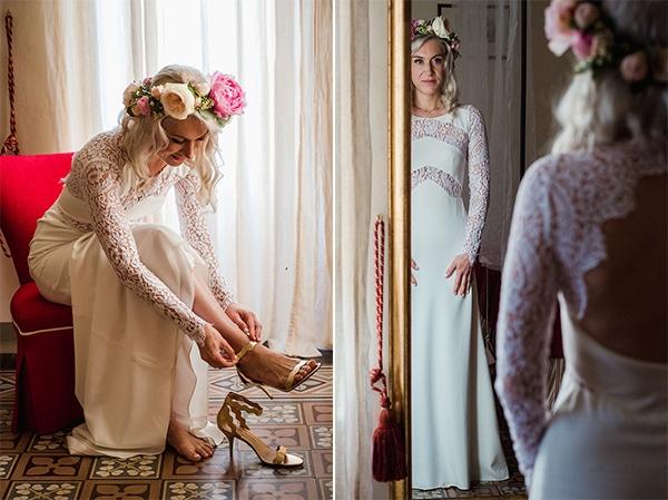 bohemian-wedding-tuscany_07A