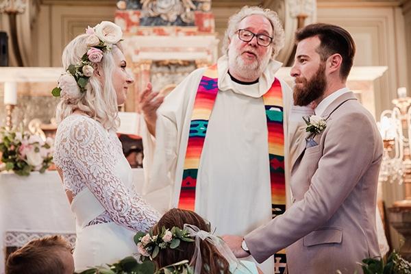 bohemian-wedding-tuscany_15