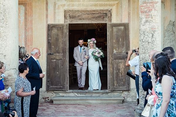 bohemian-wedding-tuscany_16
