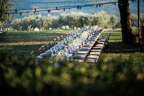 bohemian-wedding-tuscany_18