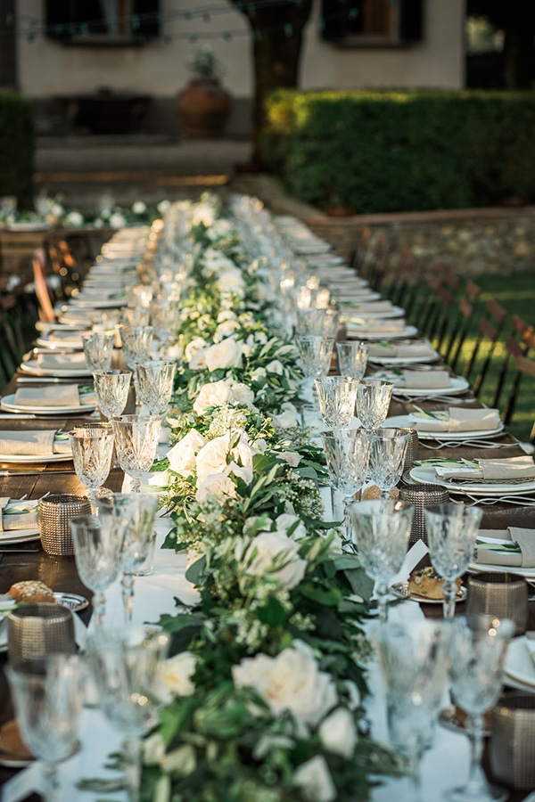 bohemian-wedding-tuscany_20