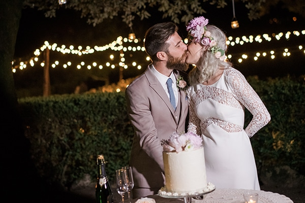 bohemian-wedding-tuscany_22