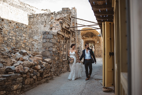 dreamy-destination-wedding-spinalonga_02