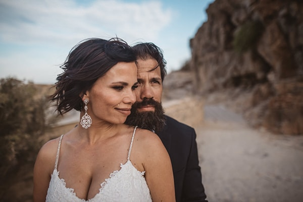 dreamy-destination-wedding-spinalonga_03