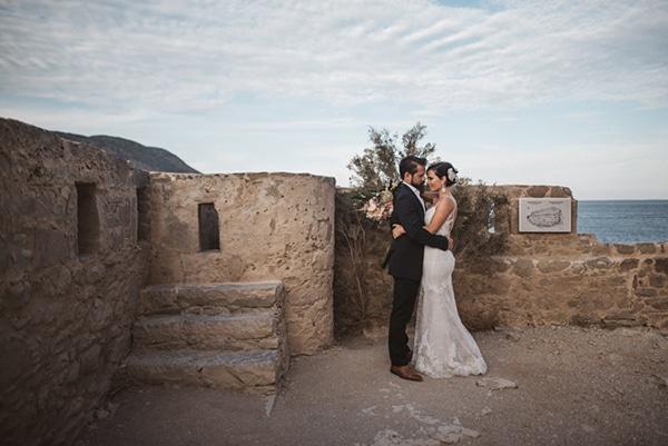 dreamy-destination-wedding-spinalonga_04