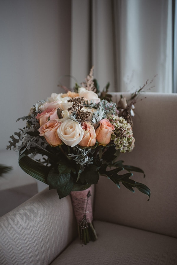 dreamy-destination-wedding-spinalonga_06