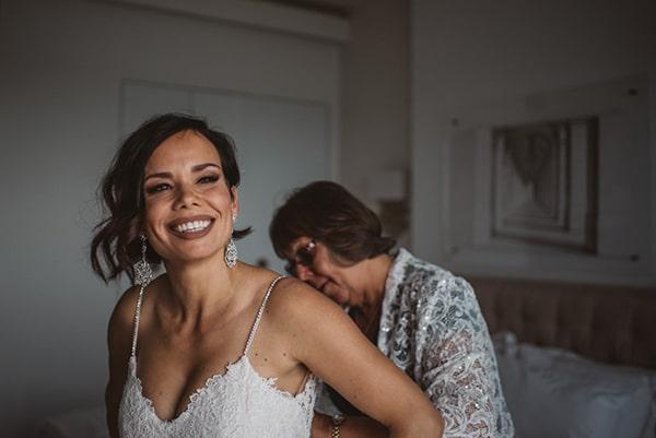 dreamy-destination-wedding-spinalonga_07
