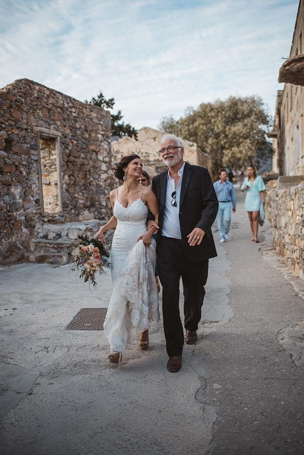dreamy-destination-wedding-spinalonga_14