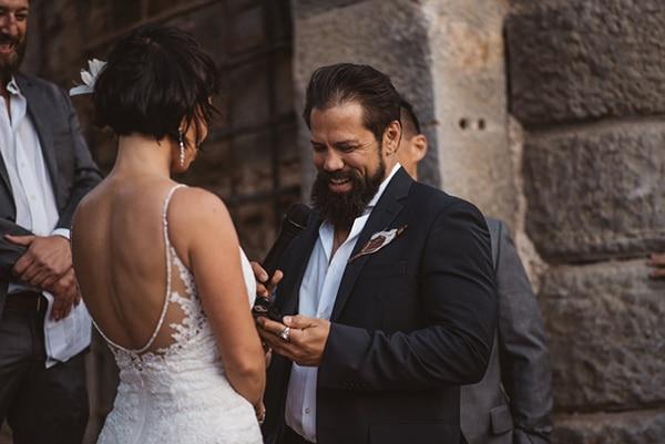 dreamy-destination-wedding-spinalonga_17